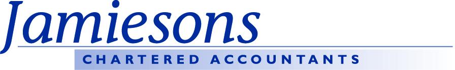 Jamiesons Hi Res Logo