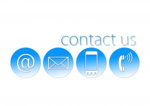 phone-381285_1280