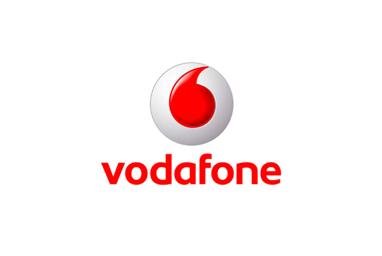 Vodafone Sponsors Autism Gold Coast