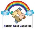 Autism Gold Coast