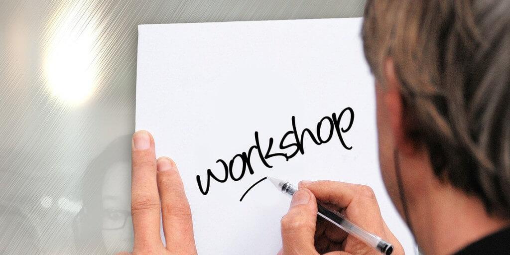 AGC workshops