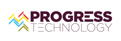 Progress Technology 1
