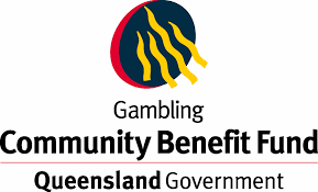 QG Community Benefit Fund 1