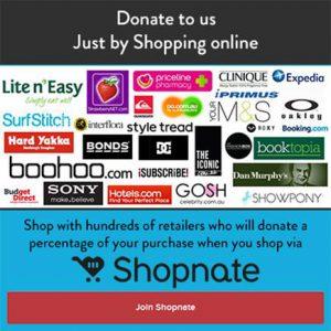 Shopnate 1